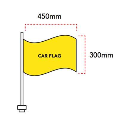 5a089e214056cc00011fbb00_CAR-SUPPORTER-FLAG