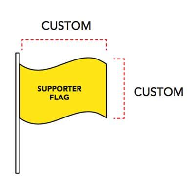 5a089e218e7d0400017c641e_SUPORTER-FLAG-SIZE
