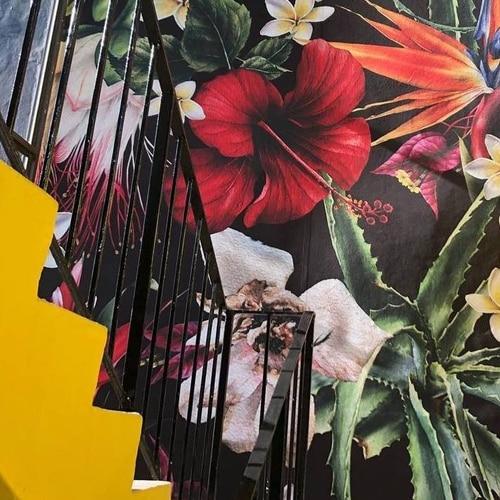 5bbe242131dcb24ca51357e0_Wallpaper 7-p-500