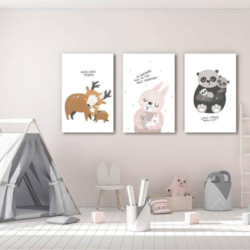 5c041546f4cf110519cd6ebd_Forest Animals-p-500