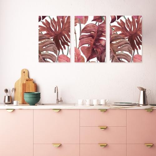 5c041547fc73fbdc69f78391_Pink Leaves-p-500