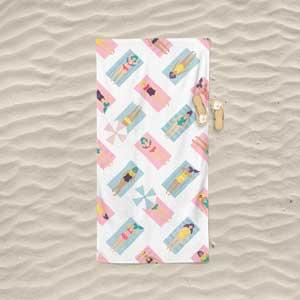 5cdd643595678dd598f57fdb_Beach-Towel-Design-Mockups-(5)
