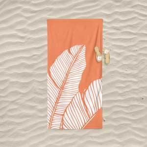 5cdd6435dd56262b397cd7e7_Beach-Towel-Design-Mockups-(1)