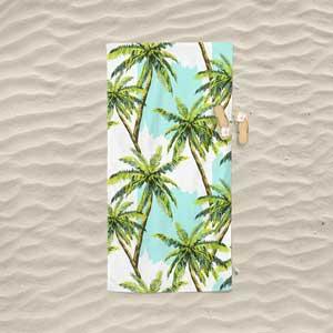 5cdd6435fcbd7474c67ba6af_Beach-Towel-Design-Mockups-(4)