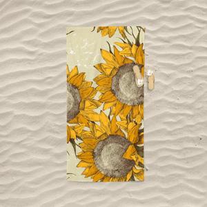 5cdd6469ee894c14feaea3c2_Beach-Towel-Design-Mockups-(9)