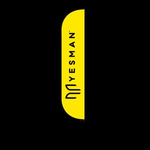 champion flag