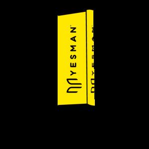 multi view flag