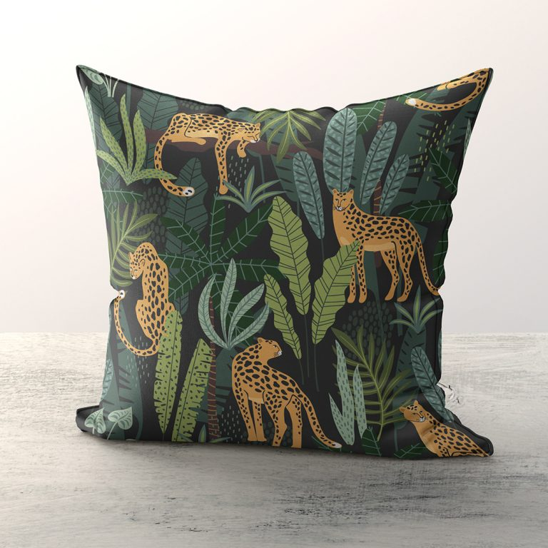 ODO_Scatter Cushion Mockup - Leopards_Web_1080
