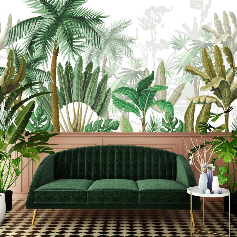 Tropical Interior4