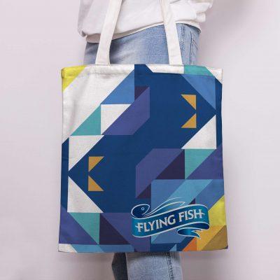 Tote Bag2