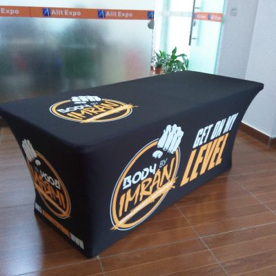 wholesale-table-cover-tablecoth-for-Advertising-Celebration-Party